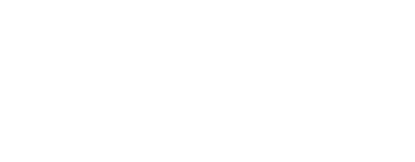 CreatorLabs