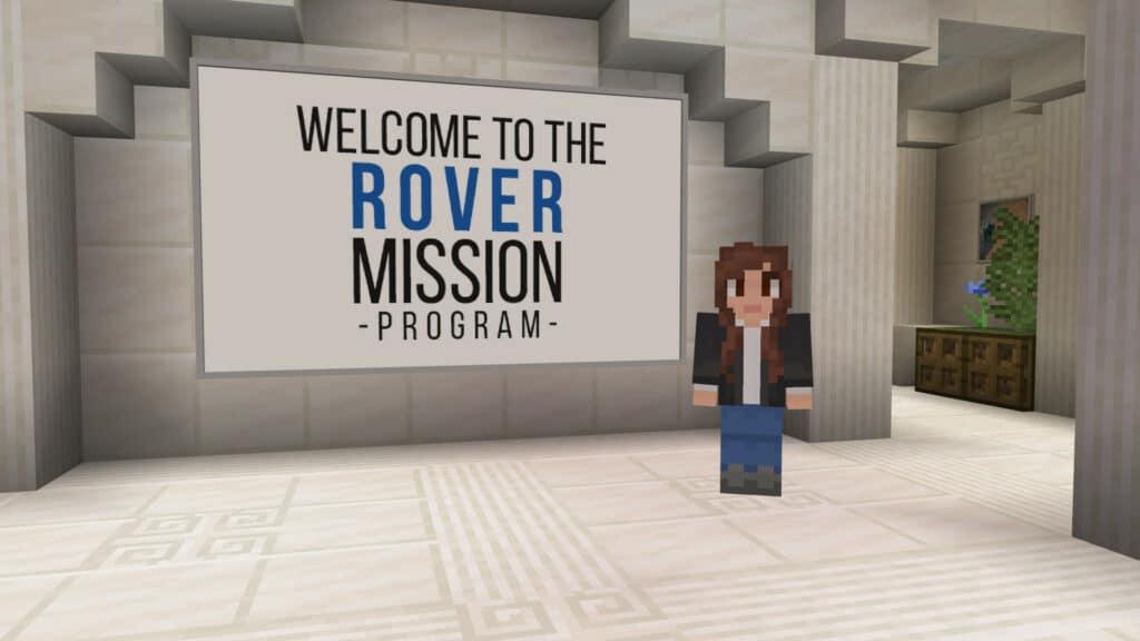 RoverMission_MarketingScreenshot_5