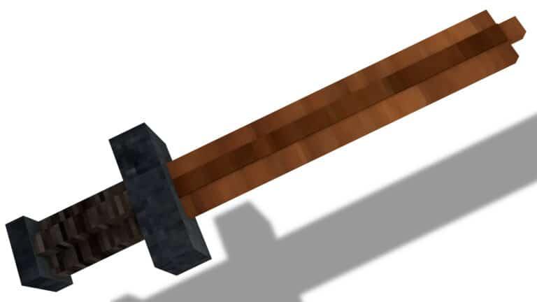 woodShadow